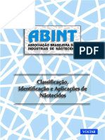 Manual_ntecidos.pdf