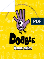 english-Dobble.pdf