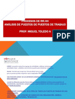 Tema 5 Análisis de Puestos..pdf