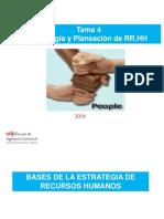 Tema 4 Estrategia de RR.HH.pdf