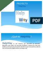 ppt   Helpway