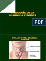 FISIOLOGÍA GLÁNDULA TIROIDES.pptx