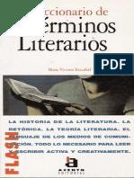 101374512-Diccionario-de-Terminos-Literarios-Victoria-Reyzabal.pdf