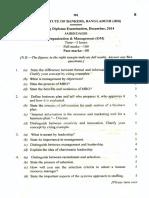 JAIBB_OM_Dec_14.pdf