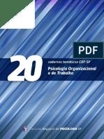 caderno_tematico_crp_psicologia_do_trabalho.pdf