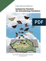 catalogul_lepidopterelor_din_romania.pdf