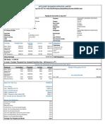 intel july slip with tax.pdf