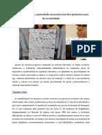 Portugues 639 Criterios