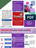 Brosur AF Campaign