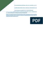 Paper Agrometeorologia