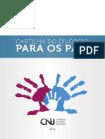 Divórcio para pais.pdf