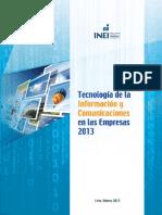 LA INEI.pdf