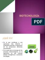 biotecnologia verde.pptx