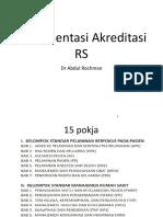 presentasi-cara-pembuatan-dokumentasi-Akreditasi-Rs-Lengkap.pdf