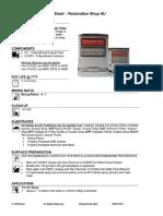 Techsheet_au - Copy