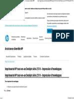 Imprimante HP tout-en-un Deskjet série 2510 - Impression d'enveloppes _ Assistance clientèle HP®.pdf