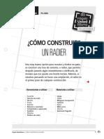 ps-in04_construir radier.pdf