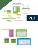 Excel Transiciones