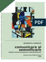 Studiul mimicii =152pp.pdf