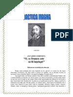 jan-amos-comenius-didactica-magna-public-pdf=198pp
