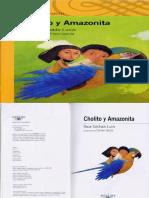 Cholito y Amazonita.pptx
