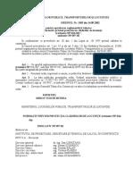 Normative privind proiectarea cladirilor de locuinte.pdf