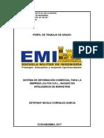 PERFIL DE TESIS-ESTEFANY NICOLE CORRALES GARCIA (2).pdf