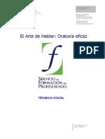 02_tecnica.pdf