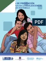 GUIA DE PREVENCION EMBARAZO.pdf