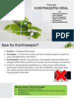 Fitoterapi - Kontrasepsi_(1)