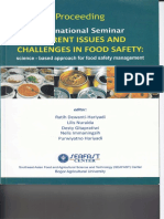 Ratih Dewanti-Prosiding 1-International Seminar Surrent Issues Gabung.pdf