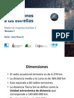 UAb_Estrellas_S1_LO2-.pdf