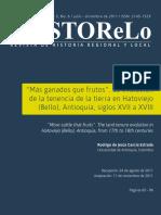 v3n6a04.pdf