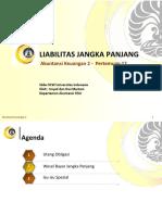AK2 Pertemuan 2 Liabilitas Jangka Panjang.pdf
