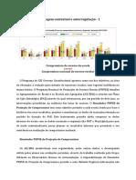 Pnpse Abordagem Contextual e Autorregulacao 1