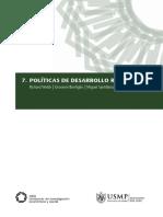 RuralDocumento.pdf