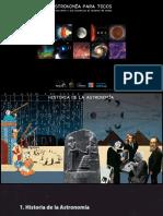 astronomiaparatodos.pdf
