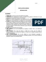 LIBRO-DE-VENTILACION-DE-MINAS.pdf