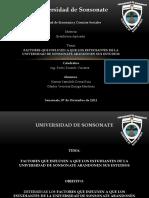 presentacintrabajodeestadstica-111207095551-phpapp02.pptx