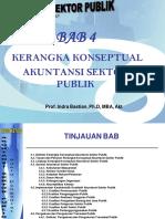 file_2013-10-09_19_59_13_Lilis_Setyowati,_SE__1BAB_4_RERANGKA_KONSEPTUAL_ASP