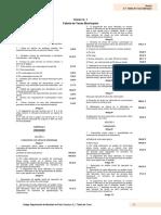 G-1 - Tabela de Taxas.pdf