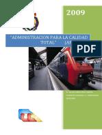 LIBRO-14-administracion-de-la-calidad-ALFARO-CALDERON.pdf