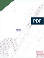 Conexiones Domiciliarias Ploteo-layout1