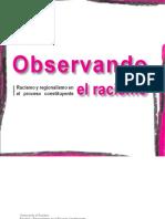 DEFENSOR DEL PUEBLOrevista_racismo_1.pdf