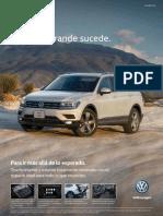 2018-11-01 Auto Bild Mexico