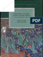 Samuel Arriarán01.pdf