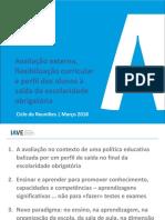 APOIO TUTORIAL ESPECÍFICO_artigo 12 Despacho Normativo 4_A_2016