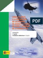 Francés.pdf
