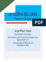 2332_05_teoria_del_caso.pdf