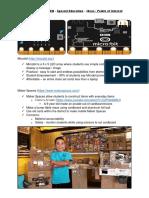 stem ideas - final presentation copy - conrad